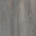 Самоклеюча вінілова плитка