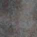 Самоклеящаяся виниловая плитка