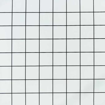 Самоклеюча вінілова плитка 600*600*1,5мм, ціна за 1м2 (СВП-207-глянець)