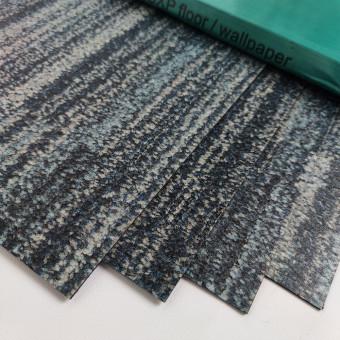 Самоклеюча вінілова фактурна плитка, ціна за 1м2 (мін. замовлення 5м2)