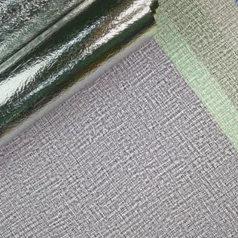 Текстурные клеящиеся обои фиолетовые 50см*2,8м*3мм (OS-YM 09)