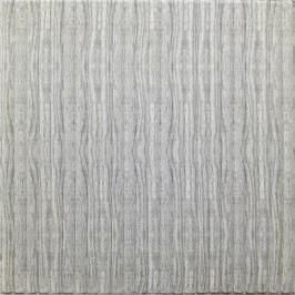 Самоклейка 3D панель сірий бамбук 700x700x8мм