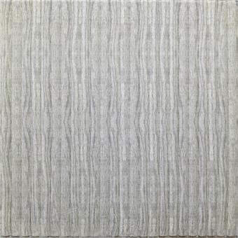 Самоклеющаяся 3D панель серый бамбук 700x700x8мм